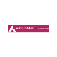 axis bank home loans